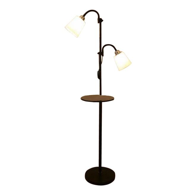 European Style Floor Lamps  3