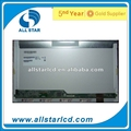 Lugar Original LP173WF1 B173HW01 N173HGE/21 N173HGE HSD173PUW1 LED Laptop Screen 1920*1080 A + pantalla perfecta
