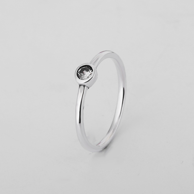 A wholesale Sale Fashion jewelry jewelry Pave Setting charm color Compatible Wit