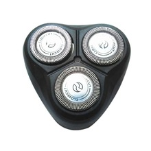 Whole Set Replacement Shaver Head for Philips AT610 AT620 FT618 FT658 FT668 FT688 Mens Razor Blade Cutter Men