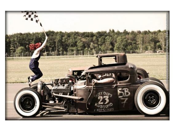 Popular Hot Rod Cars Buy Cheap Hot Rod Cars Lots From