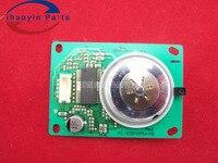 1 * refubish RMOTP0910FCPZ مضلع مرآة المحرك لشارب ARM350 ARM355N ARM450 ARP350 ARP450 MX M350N M450N أجزاء لا SC320 رمز