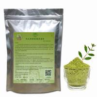 Henna powder hair powder khanazir flower pure plant henna hair dye natural for the hair beard nail eyebrow dye tonic color