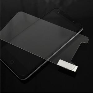 Защитный чехол для экрана из закаленного стекла, Защитная пленка для Vkworld k1 discover S1 S3 F2, стекло на мобильный телефон