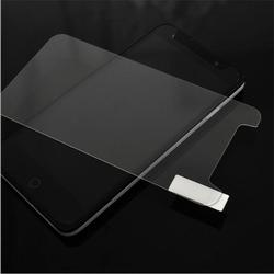 На Алиэкспресс купить стекло для смартфона tempered glass screen protector screen case film for vkworld k1 discover s1 s3 f2 protective film on mobile phone glass