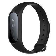 цена на Y2 Plus Heart Rate Smart Band Watch Bluetooth Blood Pressure Monitor Smartband Bracelet Fitness Tracker Smart Wristband