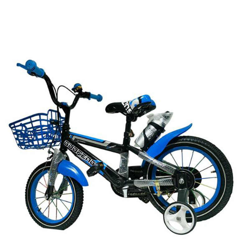 f046c70591c ... 12-Inch New Bicycle Child Bicycle Girl Bicycle Child Baby Boy Bike ...