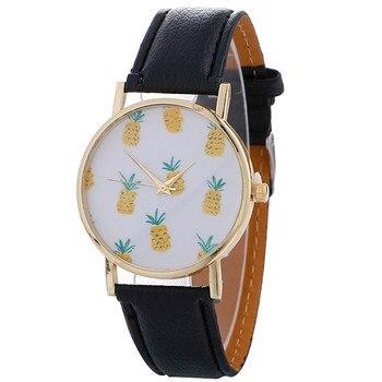 Zegarek Damski Pineapple
