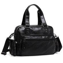 Luxury Cow Genuine Leather Travel Bags Men Large Capacity Po