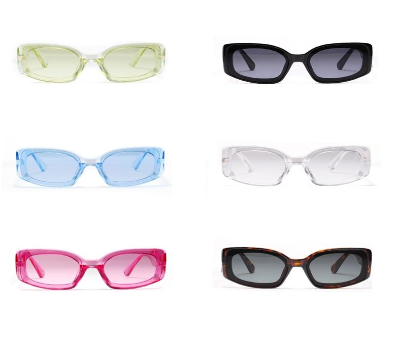 candy color sunglasses 2019 details (3)