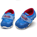 Baby Boys Shoes Air Mesh Breathable Boys Sports Shoes Casual Kids Shoes Spring Autumn Baby Sneakers