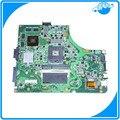 K53SV madre del ordenador portátil 1G 8 unids de almacenamiento al por mayor rev 3.1 para K53SV plenamente probada bien y el envío libre