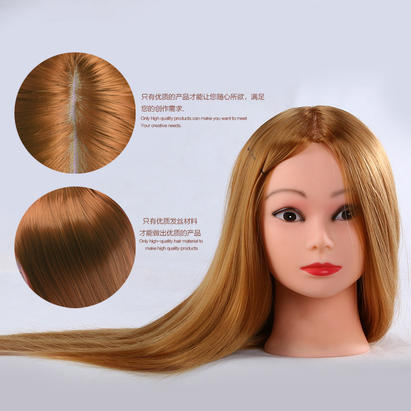 Formation coiffure 92