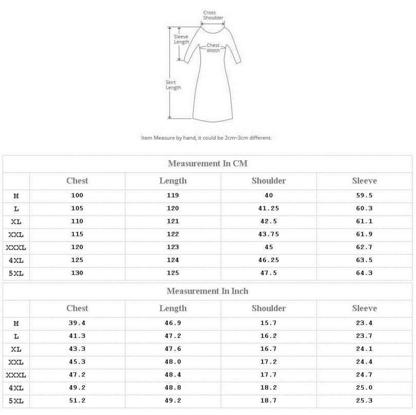 秋冬カジュアルオフィス作業スリーブフードポケット綿とリネンドレスふくらはぎブラック赤色固体ルースドレス
