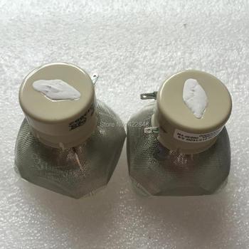 LMP-E211 Original bulb Lamp for sony VPL-EW130/EX100/EX120/EX145/EX175/SW125/SW125ED3L/SX125/SX125ED3L Projector