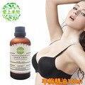 Creme Para Aumento de Mama Aumento de Mama Endurecimento Da Mama Up-elevação Bundas Enhancer Creme Do Realce Do peito Creme 39802