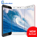 """Оригинал Oukitel K7000 4 Г LTE Смартфон Android 6.0 MTK6737 Quad Core Мобильного Телефона 2 ГБ + 16 ГБ ROM Отпечатков Пальцев 5.0 """"IPS Мобильный Телефон"""
