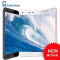 "Original Oukitel MTK6737 K7000 4G LTE Smartphone Android 6.0 Quad Core Móvil 2 GB + 16 GB ROM de la Huella Digital 5.0 ""IPS Del Teléfono Móvil"