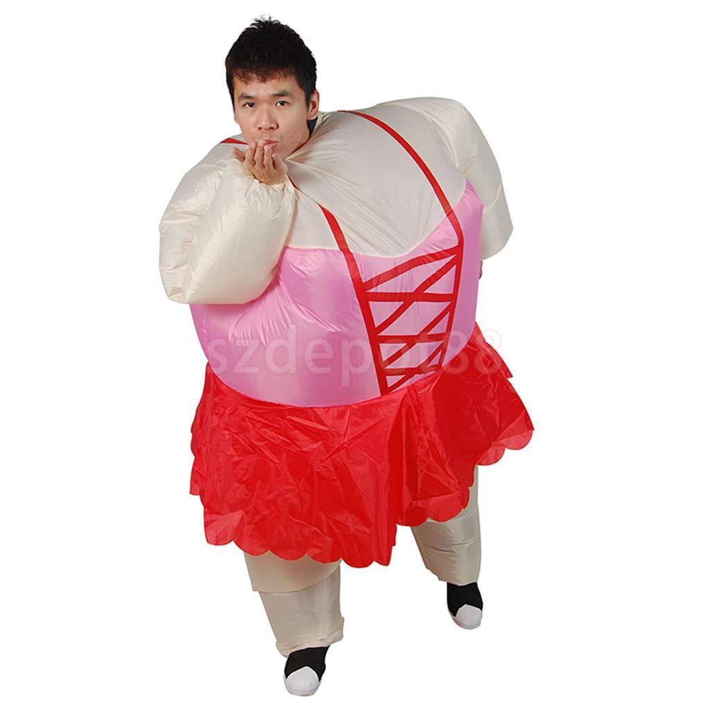 Excelente Stag Party Fancy Dress Bandera - Ideas de Vestido para La ...