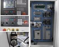 Auto tool changer AK1530 wood cnc machine, new offer ATC cnc router, woodworking cnc machine.