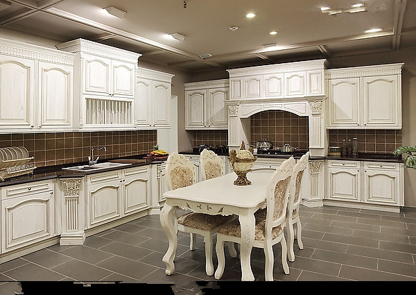Modele Cuisine Design. Our Kitchen Designs In Miami With Modele ...