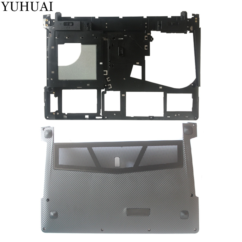 New case cover For Lenovo Ideapad Y400 Y410 Y410P Bottom case/Bottom Case Cover Door AP0RQ000E0 New case cover For Lenovo Ideapad Y400 Y410 Y410P Bottom case/Bottom Case Cover Door AP0RQ000E0