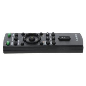 Image 3 - RM ANU192 dla Sony inteligentny LCD LED TV HT CT60BT SA CT60BT SA CT60 Sound Bar telewizji wymiana kontrolera