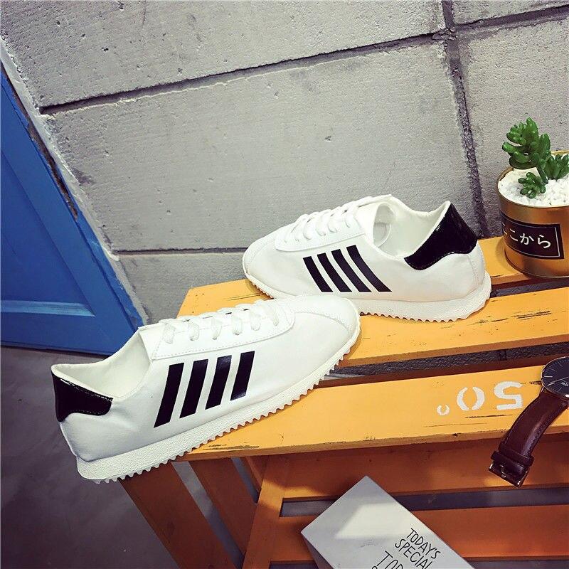 4337 Blue Hommes dark Des 4337 Plein Toile Sport Plates Juyouki black 4338 Blanc Designers Chaussures 4338 water 4338 Mode Étudiants De Blue Noir D'été Black white white Casual En 4337 4338 Yellow khaki Air white Silver xqwq1AYXR