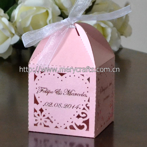 Red Wedding Favor Boxes Love Heart Shaped Favors Wholesale Made In China Gift Bags Wrapping Supplies From Home Garden On Aliexpress