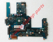 original for HP 15-R 15-G series motherboard 764103-501 ZSO50 LA-A994P DDR3 maiboard 100% test fast ship