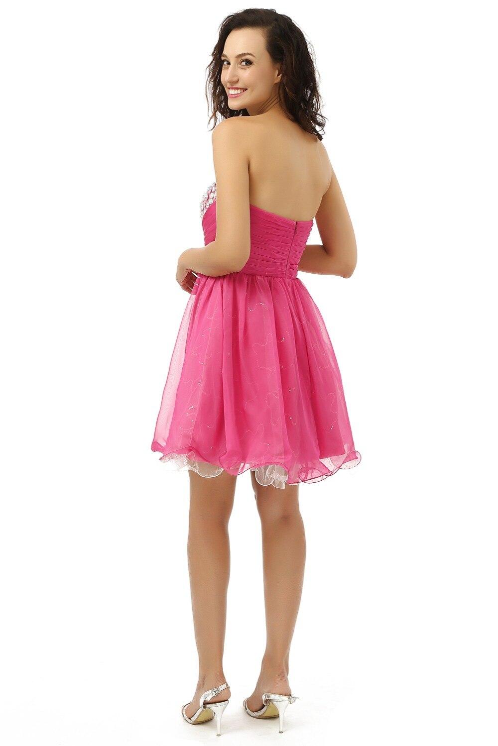 Excepcional Vestidos De Fiesta Erie Pa Modelo - Colección de ...