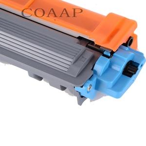 Image 3 - 1 Set Compatible TN 221 225 241 251 281 285 291 295 Toner Cartridge for MFC 9330 CDW / MFC 9340 CDW / MFC 9130 CW / MFC 9140 CDN