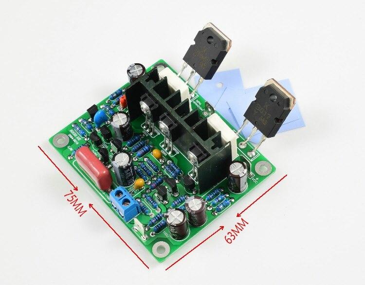 Okuma DN-OC-16PC2 Output Module A911-3057 #28C45