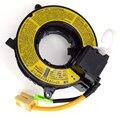 Entrega rápida relógio primavera airbag espiral cabo sub-assy para mitsubishi lancer mr583930