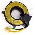 Fast Delivery Clock Spring Airbag Spiral Cable Sub-Assy for Mitsubishi LANCER MR583930