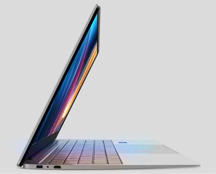 DeeQ 15.6 inch Intel i3 Quad Core CPU 8 GB 256 GB SSD Windows 10 giá rẻ Laptop Chơi Game nhanh Kinh Doanh trường học bài tập về nhà máy tính XÁCH TAY
