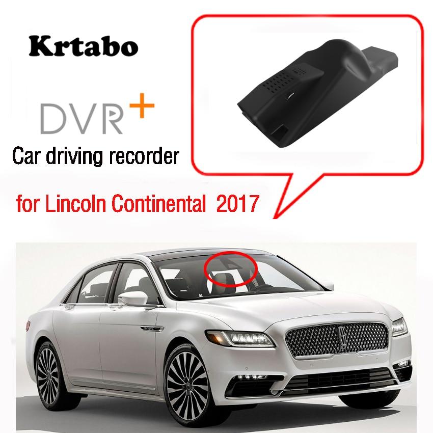 "Grabadora de conducción de coche para Lincoln Continental 2017 2018, cámara de salpicadero con Video grabador Wifi DVR para coche, cámara de visión nocturna de alta calidad DOOGEE X95 teléfono móvil Android 10 OS 4G-LTE teléfonos móviles 6,52 ""MTK6737 16GB ROM Dual SIM 13MP Triple 4350mAh Cámara teléfonos inteligentes"