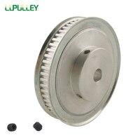 1PC XL 60T 11mm Belt Width Timing Pulley 6mm 8mm 10mm 12mm 14mm 15mm 17mm 19mm