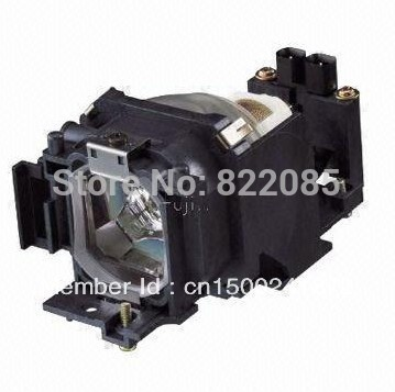 Free shipping Compatible LMP-E150 Projector Lamp / Bulb with housing for VPL-DS100 VPL-ES1 VPL-CS7 free shipping projector bulb compatible projector lamp with housing lmp e212 for vpl sx535 vpl sw535