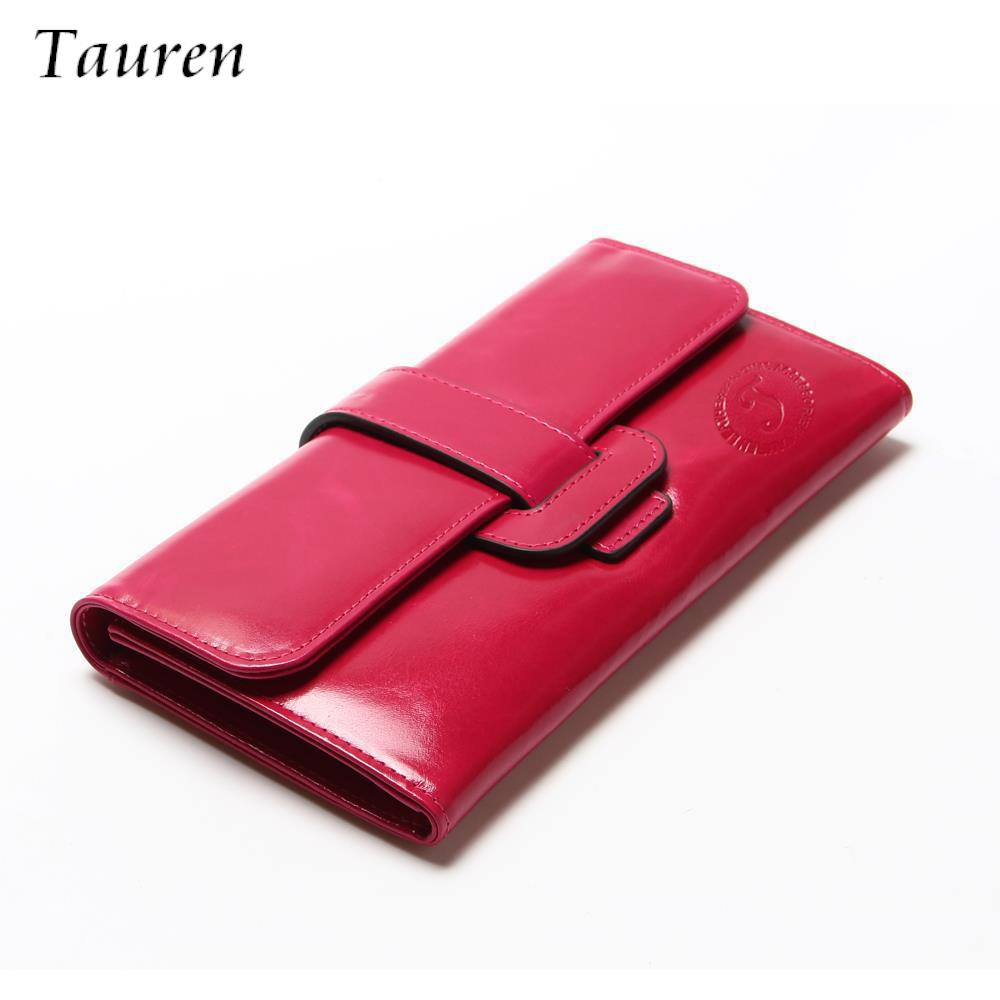 2018 New Fashion Small Retro Vintage Cowhide Genuine Leather Wallet Multinational Card Holders Coin Purse Women Short  Walelts книги издательство clever 8 русских народных сказок комплект из 8 книг