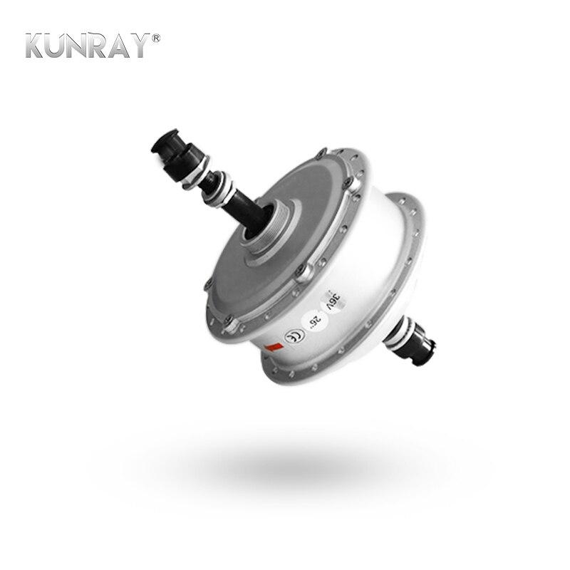 ebike 250w 36v hub motor