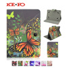 For Lenovo Tab 2 A10 30 10 1 Inch Case Stand Tablet PU Leather Cover Funda