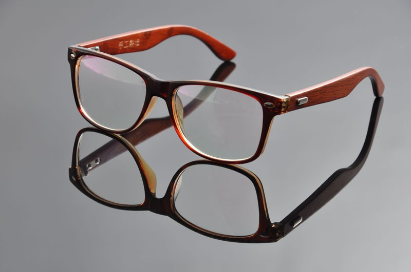 DD0965-CC3002 Brown (1)