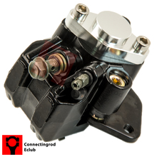 Big sale Rear left right Brake Calipers  Caliper Assembly For Yamaha YFM350X Blaster WARRIOR 350 1987-2004