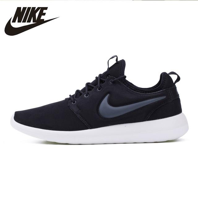 nike scarpe 2016