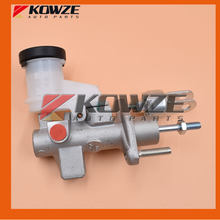 Главный цилиндр сцепления для Mitsubishi Triton L200 KA4T KA5T KB4T KB5T KB7T MR995036