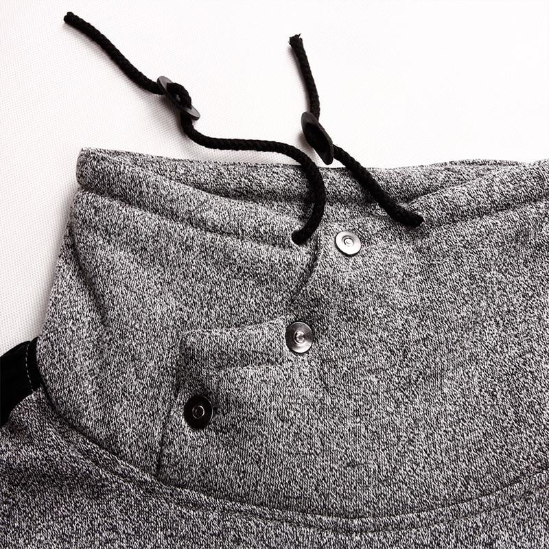 CITY CLASS Herbst & Winter Herren Sweatshirts von Markenkleidung - Herrenbekleidung - Foto 5