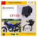 motorcycle CF MOTO PARTS CF150 CDI 150CC CDI UNIT cfmoto accessories free shipping