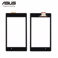 Touchscreen For Asus Google Nexus 7 FHD 2nd 2013 K008 Touch Screen Digitizer Glass Lens Replacement