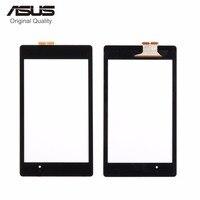Touchscreen For Asus Google Nexus 7 FHD 2nd 2013 K008 Touch Screen Digitizer Glass Lens Replacement